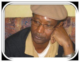 Oumar DIAGNE  13022011